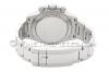 ROLEX   Cosmograph Daytona Edelstahl Racing Dial LC 200   Ref. 116520 - Abbildung 3
