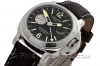 OFFICINE PANERAI | Luminor GMT 44 P-Serie | Ref. PAM 088 - Abbildung 2