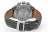 JAEGER-LeCOULTRE   Amvox 1 Alarm Titan limitiert 500 Stück   Ref. 191.T4.40 - Abbildung 3