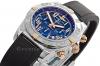 BREITLING | Chronomat 44 B01 Stahl / Rosegold | Ref. IB011012 - Abbildung 2