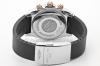 BREITLING | Chronomat 44 B01 Stahl / Rosegold | Ref. IB011012 - Abbildung 3