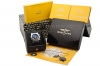 BREITLING | Chronomat 44 B01 Stahl / Rosegold | Ref. IB011012 - Abbildung 4