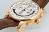 GIRARD PERREGAUX | World Time Chronograph WW.TC | Ref. 49800 - Abbildung 2