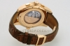 GIRARD PERREGAUX | World Time Chronograph WW.TC | Ref. 49800 - Abbildung 3