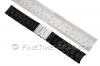 JAEGER-LeCOULTRE | Kautschukummanteltes Stahlband für Master Compressor | Ref. QM41208A - Abbildung 4