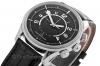 JAEGER-LeCOULTRE | Amvox 1 Alarm *Aston Martin* Edition | Ref. 190.8.97 - Abbildung 2