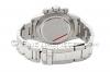 ROLEX | Cosmograph Daytona LC 100 A-Serie | Ref. 16520 - Abbildung 3
