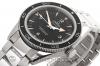 OMEGA | Seamaster 300 Omega Master Co-Axial 41 mm | Ref. 233.30.41.21.01.001 - Abbildung 2