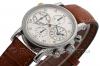 CHRONOSWISS | Rattrapante Chronograph | Ref. CH7323 - Abbildung 2