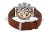CHRONOSWISS | Rattrapante Chronograph | Ref. CH7323 - Abbildung 3