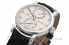 CHRONOSWISS | Regulateur 24 Handaufzug Limited Edition | Ref. CH1123 - Abbildung 2