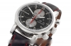 CHRONOSWISS | Pacific Chronograph Automatic Limited | Ref. CH 7583B-BK - Abbildung 2
