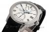 GLASHÜTTE ORIGINAL |  Senator Chronometer Weißgold | Ref. 58-01-01-04-04 - Abbildung 2