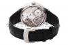 GLASHÜTTE ORIGINAL |  Senator Chronometer Weißgold | Ref. 58-01-01-04-04 - Abbildung 3