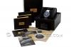 BREITLING | Navitimer 01 Limited Blue Edition | Ref. AB012116/BE09-447A - Abbildung 4