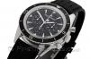 JAEGER-LeCOULTRE | Deep Sea Chronograph | Ref. Q2068570 - Abbildung 2
