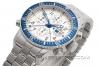 FORTIS   B-42 Diver Automatic Chronograph Alarm   Ref. 641.10.12 M - Abbildung 2