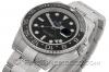 ROLEX | GMT-Master II Keramik-Lünette LC 10 | Ref. 116710LN - Abbildung 2