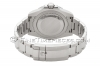 ROLEX | GMT-Master II Keramik-Lünette LC 10 | Ref. 116710LN - Abbildung 3
