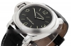OFFICINE PANERAI | Luminor Base Left Hand | Ref. PAM 219 - Abbildung 2
