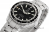 OMEGA | Seamaster Planet Ocean Co-Axial 42 mm | Ref. 2201.50.00 - Abbildung 2
