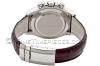 ROLEX | Cosmograph Daytona Weißgold LC 100 | Ref. 116519 - Abbildung 3