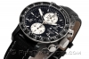 FORTIS | B-42 Stratoliner Chronograph PVD Limited | Ref. 665.12.71 L01 - Abbildung 2