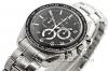 OMEGA | Speedmaster Chronograph Michael Schumacher The Legend | Ref. 32130445001001 - Abbildung 2