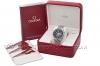 OMEGA | Speedmaster Chronograph Michael Schumacher The Legend | Ref. 32130445001001 - Abbildung 4