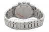 AUDEMARS PIGUET   Royal Oak Chronograph   Ref. 26300ST.OO.1110ST.07 - Abbildung 3