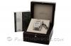 AUDEMARS PIGUET   Royal Oak Chronograph   Ref. 26300ST.OO.1110ST.07 - Abbildung 4
