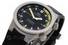 IWC | Aquatimer Automatic 2000 Titan | Ref. 3538-04 - Abbildung 2