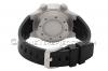 IWC | Aquatimer Automatic 2000 Titan | Ref. 3538-04 - Abbildung 3