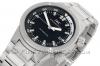 IWC | Aquatimer Automatik Edelstahl | Ref. IW354805 - Abbildung 2