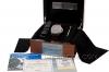 OFFICINE PANERAI | Luminor Marina Titan Tobacco Dial | Ref. PAM 118 - Abbildung 4