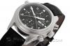 IWC | Fliegeruhr Doppelchronograph Klassik | Ref. 3713-001 - Abbildung 2
