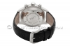 IWC | Fliegeruhr Doppelchronograph Klassik | Ref. 3713-001 - Abbildung 3