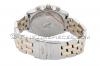 BREITLING | Chronomat Stahl-Gold | Ref. D13352 - Abbildung 3