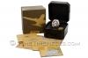 BREITLING | Chronomat Stahl-Gold | Ref. D13352 - Abbildung 4