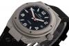 IWC | Ingenieur Automatic AMG Titan | Ref. IW322703 - Abbildung 2