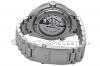 OMEGA   Seamaster Planet Ocean 600 m Keramik-Lünette   Ref. 232.30.46.21.01.001 - Abbildung 3