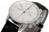 IWC | Portugieser Chronograph Automatic | Ref. IW371401 - Abbildung 2