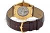 CARTIER | Ronde Louis Cartier Grosses Modell | Ref. W6800251 - Abbildung 3