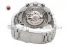OMEGA | Seamaster Planet Ocean Keramik-Lünette Co-Axial Chronograph | Ref. 232.30.46.51.01.001 - Abbildung 3