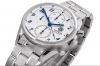 TAG HEUER | Carrera Heritage Chronograph Calibre 16 NOS | Ref. CAS2111.BA0730 - Abbildung 2