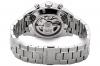 TAG HEUER | Carrera Heritage Chronograph Calibre 16 NOS | Ref. CAS2111.BA0730 - Abbildung 3