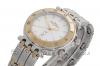 PEQUIGNET | Moorea Reveil Automatic Day Date Limited | Ref. 4140338 - Abbildung 2