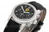 GIRARD PERREGAUX | Ferrari Chronograph Carbon Zifferblatt | Ref. 8020 - Abbildung 2