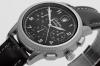 GLASHÜTTE ORIGINAL | Klassik Fliegerchrono Navigator Date | Ref. 39-32-13-17-04 - Abbildung 2