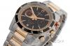 TUDOR | Grantour Fly-Back Chronograph | Ref. 20551N - Abbildung 2